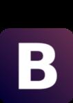 bootstrap-logo-alt