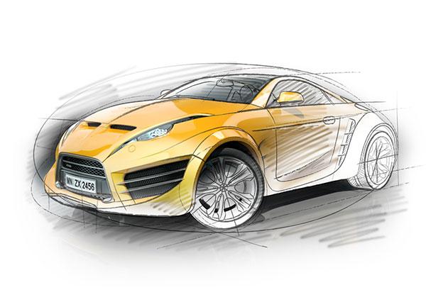 concept-car-sketch